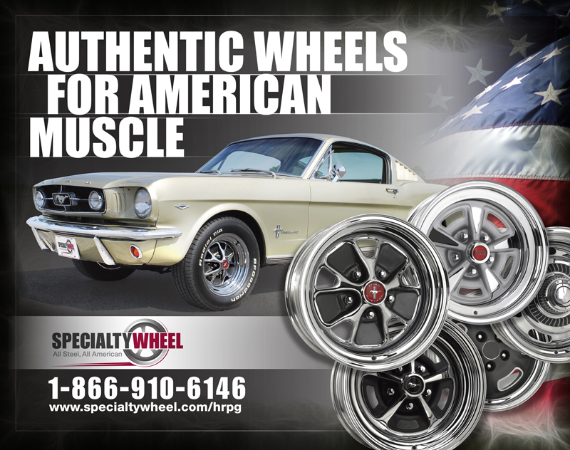 Specialty Wheel Ad – Hot-Rod-Parts-Guide ...
