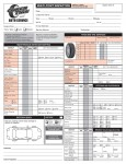110215-CTAS-Inspection Form-final artwork_Page_1-800px