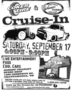 110811-Cruise-in Poster-Aug19-600px