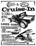 120227-Apr21-Cruise-in Flyer-Feb28--600px