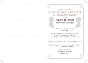 121107-CM-McCallie-Invite-Nov16-proof-02_Page_2-800px