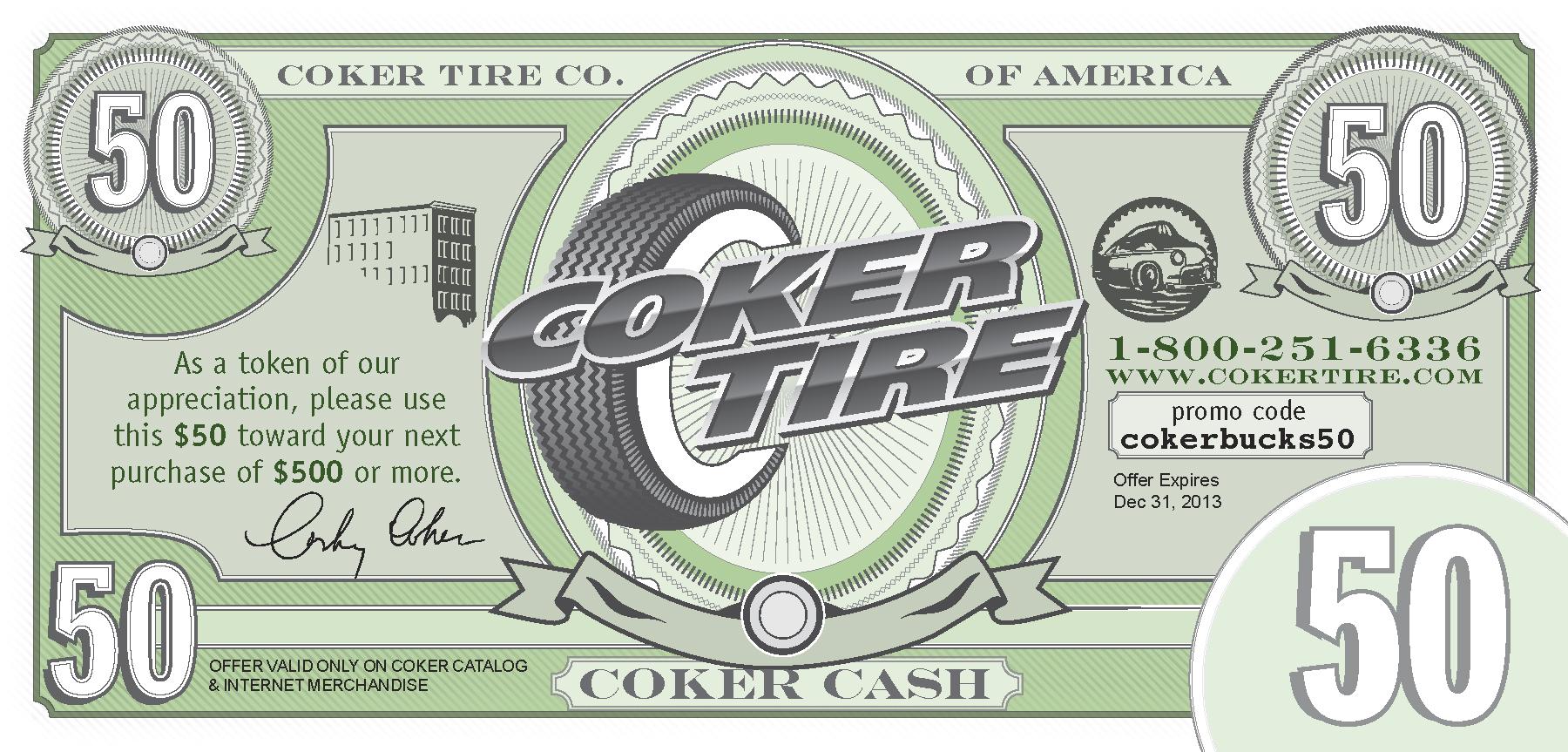 130604-Coker Bills-proof-1