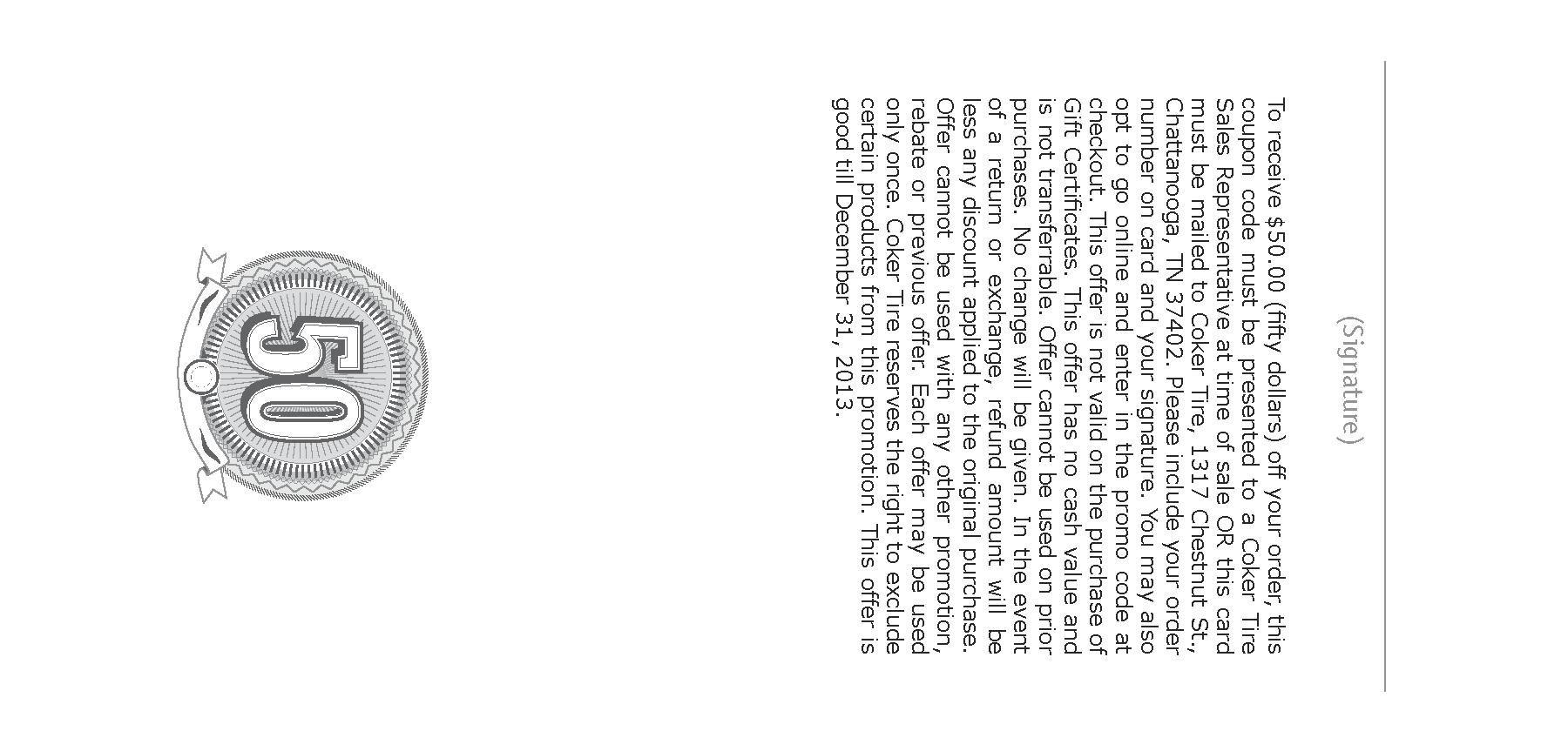130604-Coker Bills-proof-2