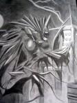 Batman-Comic contest-900px