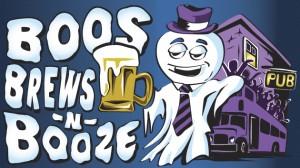 Boos-Brewz & Booze - double-d-top-web banner-portfolio