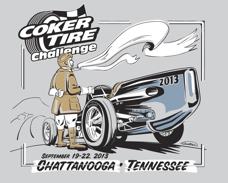 CTC 2012 t-shirt final