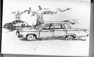 GR 2011 sketch-800px