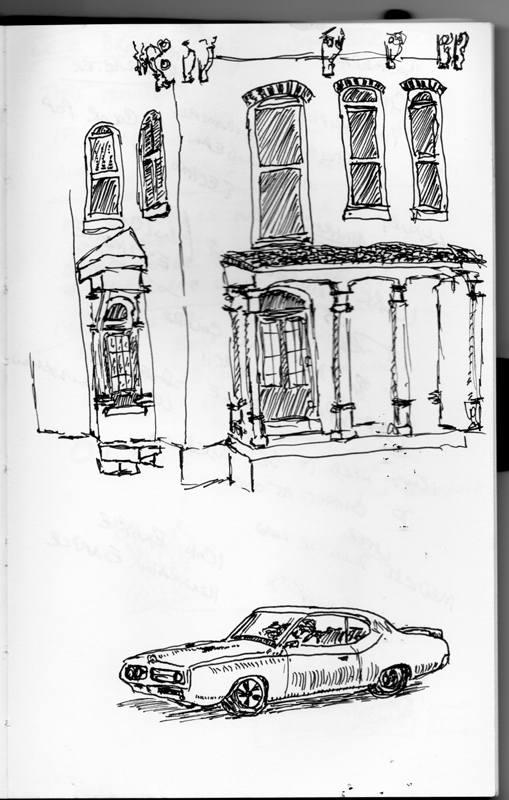GR 2012 sketch-800px