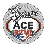 GR - Honest Ace Decal-final artwork