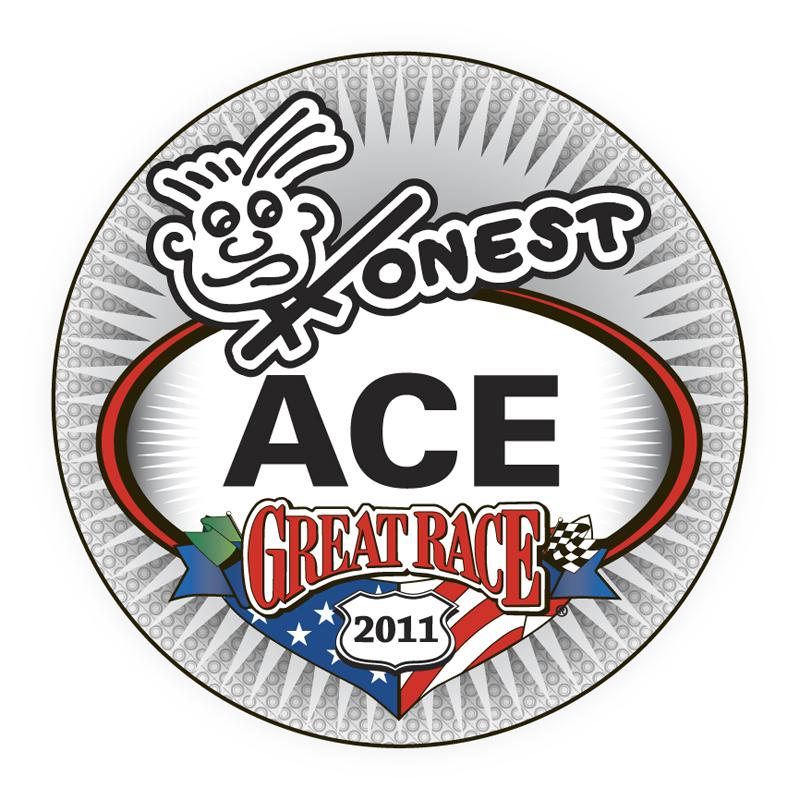 GR - Honest Ace Decal-final artwork