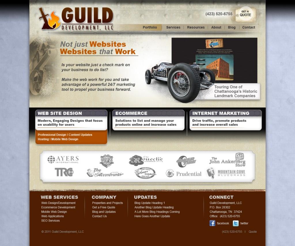 Guild Dev 02-coker slider