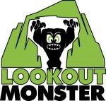 LM Logo - no subtext