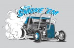 Smoke-em-t-shirt - Final