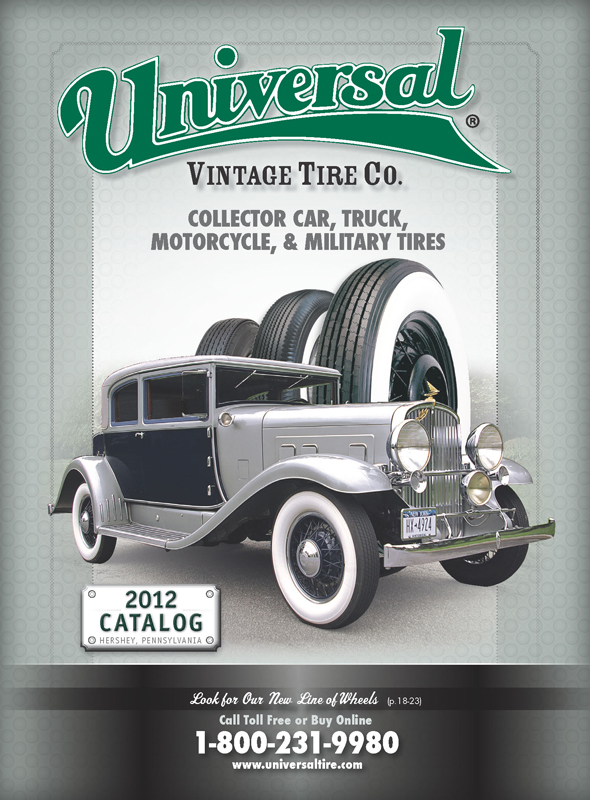 UVT Catalog 2012-cover-800px