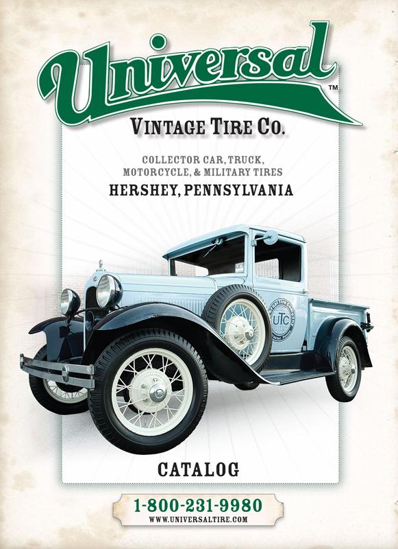 UVT-Catalog-Cover-800px