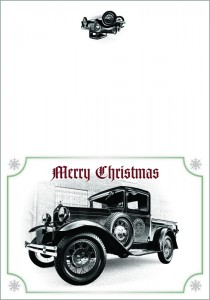 UVT-Christmas-Card-2010-foldproof-white-bck_Page_1-800px