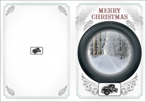 UVT-Christmas-Card-2011-proof 01a_Page_1-600px