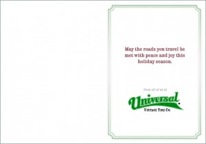 UVT-Christmas-Card-2011-proof 01a_Page_2-600px