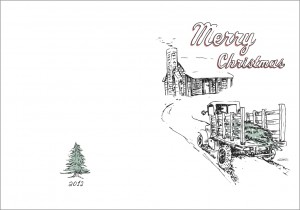 UVT-Christmas-Card-2012-final-spread