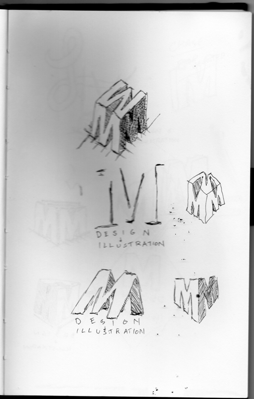 my logo sketches-01-509px