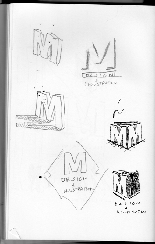 my logo sketches - 02-800px
